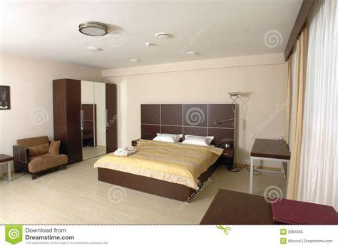 chambre en beautiful chambres a coucher en bois modernes photos