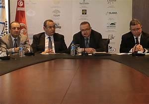 Huile d39olive les exportateurs tunisiens ont le vent en for Membre de la chambre syndicale du d m nagement