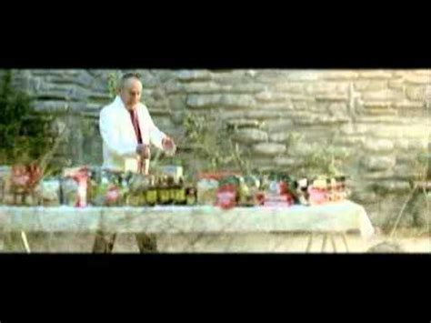 Ica Reklam  Kinesiska Muren V19 2009 Youtube