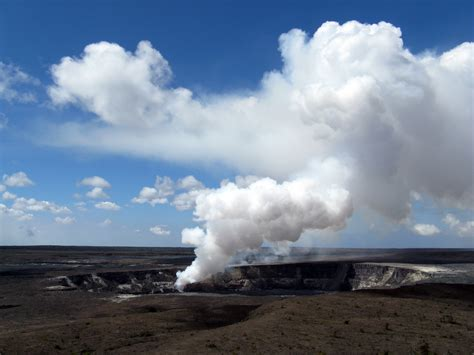 macquarie university earth and planetary sciences volcanic research
