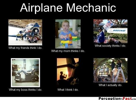 Mechanic Memes - aircraft mechanic meme www pixshark com images galleries with a bite