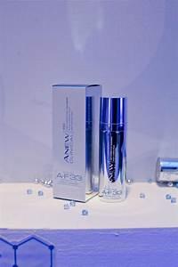Evergreen Love  Avon U0026 39 S Anew Clinical Pro Line Eraser A