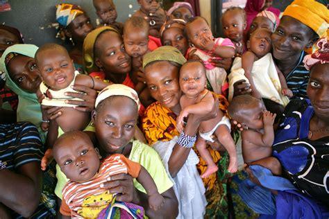 countdown   maternal newborn child survival