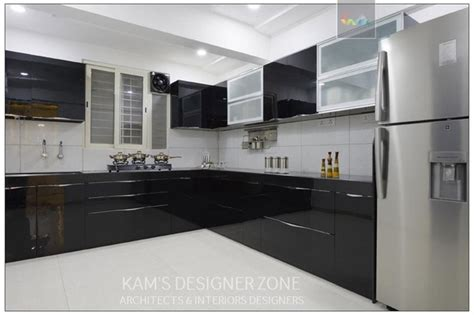 modular kitchen designer pune quora