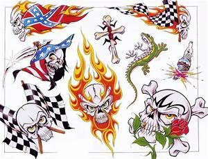 Dessin D Hirondelle Pour Tatouage : mod le de tatouages dessin tatouage motif tattoo ~ Melissatoandfro.com Idées de Décoration