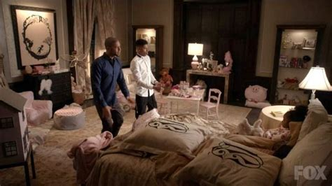 real house   hit tv show empire