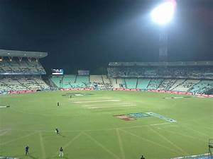 Top biggest cricket grounds in the world cricvision