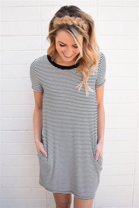 t shirt dresses striped t shirt dress csmevents com