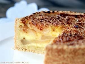 Französischer Apfelkuchen Backen : karamellisierter apfel pudding kuchen backen kuchen ~ Lizthompson.info Haus und Dekorationen