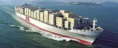 Cargo Sea Freight Shipping Mp Usa Deliver
