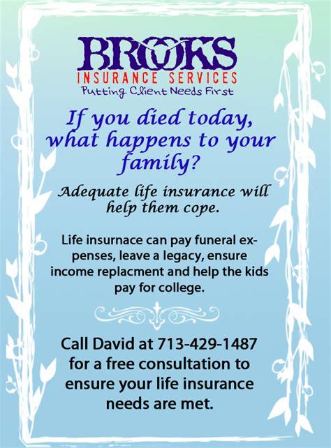 insurance quotes motivational agent quotesgram