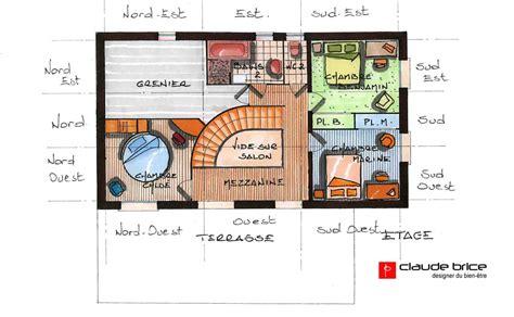 plan chambre feng shui 120 plan chambre feng shui chambre feng shui plan