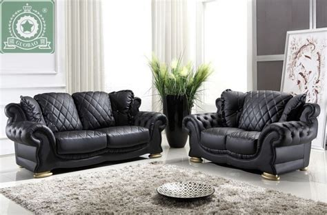 leather livingroom furniture high quality furniture pallet furniture ideas