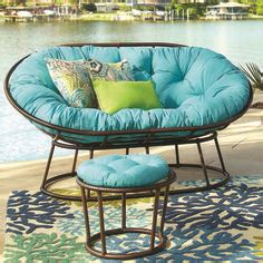 papasan taupe chair frame stains papasan chair and big