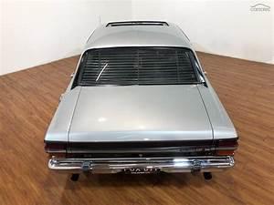 1971 Ford Falcon Gt Xy Manual-oag-ad-17196303