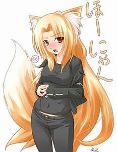 TG Caption Challenges: Kitsune Embarrassment