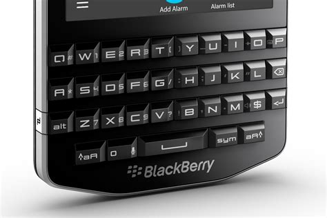Learning english at wall street english is more flexible than ever! BlackBerry announces Internet of Things to connect cars ...