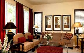 Home Decorating Designs by Simple Home Decorating Ideas That You Can Always Count On MidCityEast