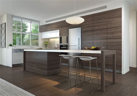 kitchen cabinets sale residences scenic gosford apartments for sale gosford