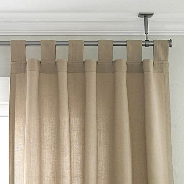 Ceiling Mount Drapery Hardware - best 20 ceiling mount curtain rods ideas on
