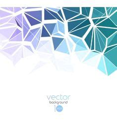 abstract background background banner abstract