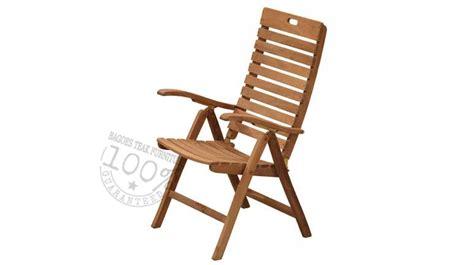 teak outdoor furniture houston bungalow furniture