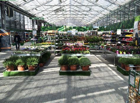 Garden Center by Garden Center Design News