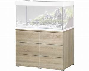 Aquarium Unterschrank Ikea : unterschrank f r aquarium ~ Watch28wear.com Haus und Dekorationen