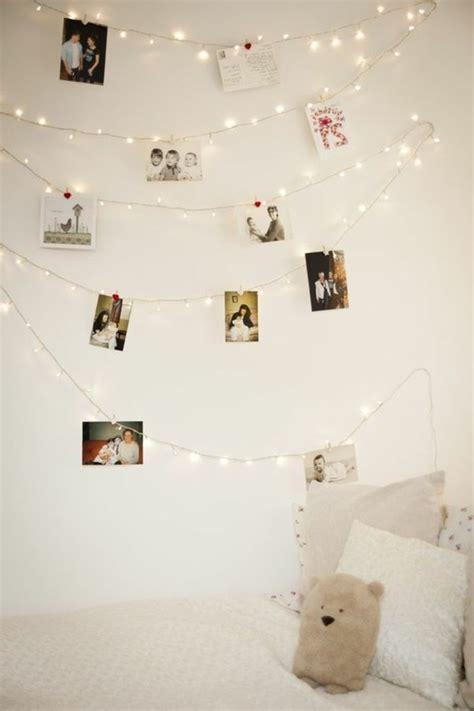 photos deco chambre stickers muraux chambre ado garcon valdiz