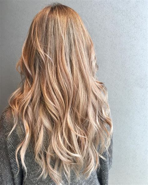 Shade Hair Color by Soda New Shade Of Hair Color For 2018 Best