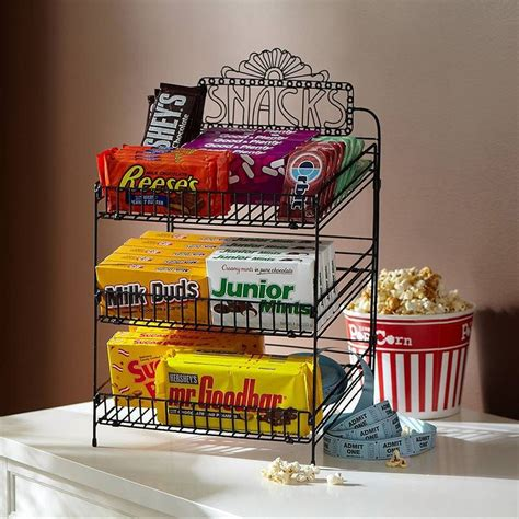 snack display rack 17 best images about small room on