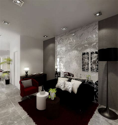 decorating small livingrooms decorating a small living room modern house
