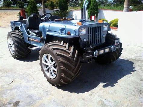 jeep dabwali dabwali jeeps facebook 4 x 4 pinterest