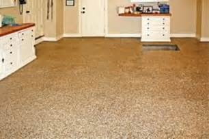 lowes flooring garage great lowes garage floor paint ideas iimajackrussell garages