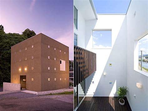 I-cube #03 By Rats-architects