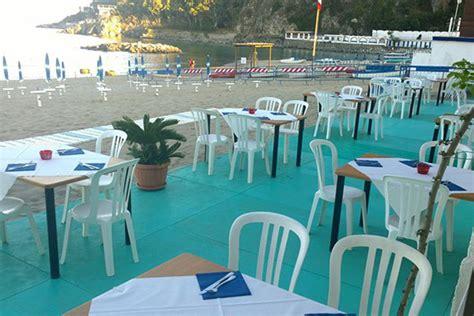Il Gabbiano Copanello - hotel il gabbiano stalett 236