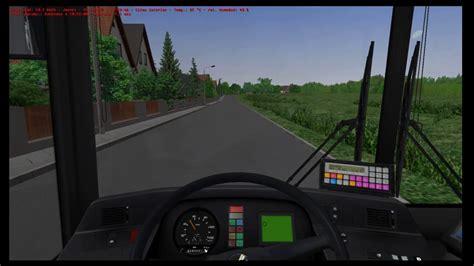 Omsi 2 Sound Garage omsi sound garage live omsi 2 gameplay ng 313