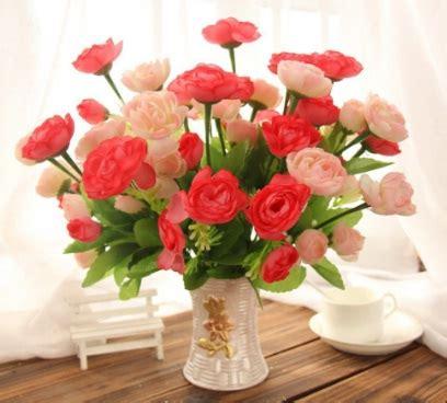 mazzo di fiori per una ragazza fiori da regalare ad una ragazza per compleanno archives