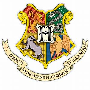 Hogwarts Houses | Kidsreads