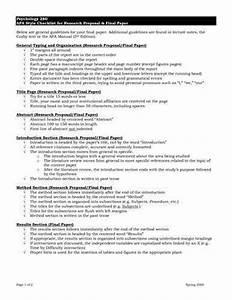 sample research proposal apa example nursing research proposal