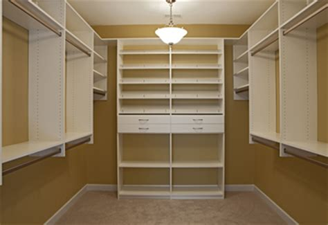 custom closets closet medic myrtle south carolina