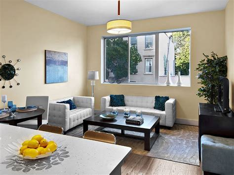 Home Interior Design Ideas For Living Room by Small Home Interior Design Ideas For Living Room And