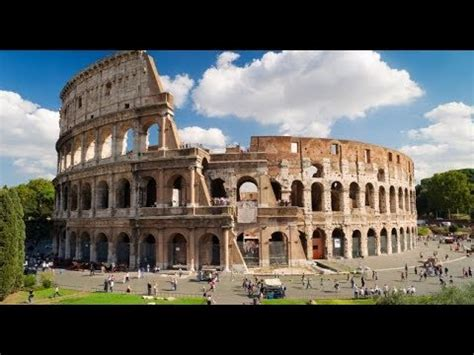 The official twitter for tourism in #italy. Walking in Rome, Italy Travel Tour 2017 (ROMA, ITALIA) - YouTube