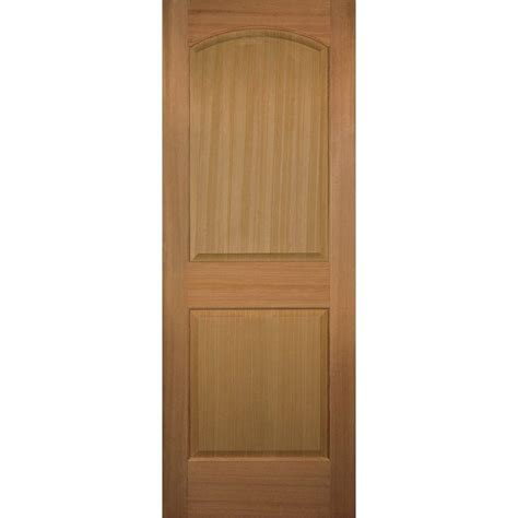 26 interior door home depot builder 39 s choice 30 in x 80 in 2 panel square top solid