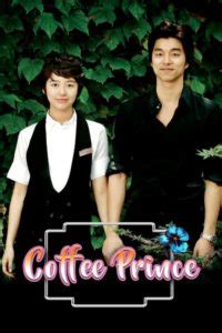 This video is based on the top hit classic 2007 #koreandrama 'coffee prince' that converted many people into kdrama fans! Coffee Prince - Kdrama Legendado | Drama Fansubs