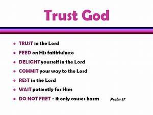 Essay About Trust Custom Essay Paper Writing Service Quotes About  Quotes About Trust Issues
