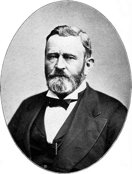 Filepresidents Ulysses S Grant By Houseworthjpg