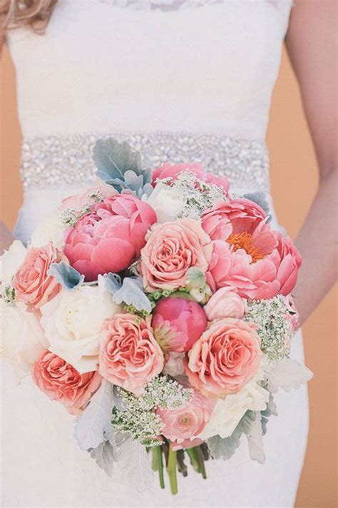 17 Best Images About Wedding Bouquets On Pinterest Bride