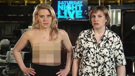 Kate Mckinnon Nakedkaterina Kozlova Monroe Nacked