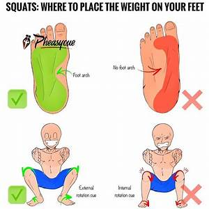 Make Your Whole Body Grow With Back Squat